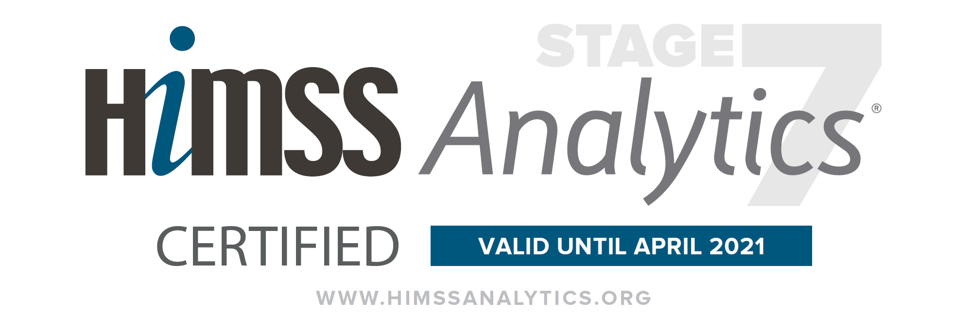 HIMSS logo2
