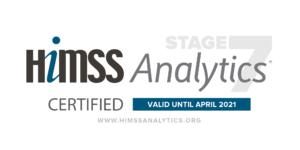 HIMSS logo3